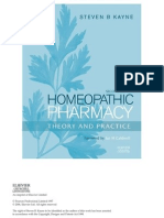Homeopathic_Pharmacy