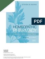 Homeopathic_Pharmacy