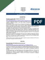 Noticias-23-de-marzo-RWI-DESCO