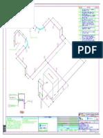 DF-1383PI-G-51002-M-00297