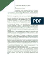 PRINCIPIO DE LA UNIVERSIDAD AMAZÓNICA DE PANDO