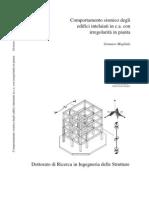 PhD2000_Magliulo