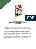 Obedinciadoco1 (1)