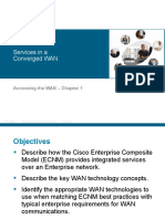 Chapter1-converged wan