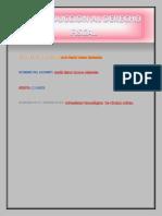 CDM32_EFU1_Resultado_del_Aprendizaje_RamosAldereteMariaRamos-convertido 2
