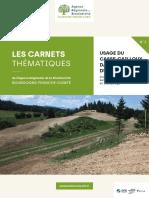 Carnet Thematique Web Casse Cailloux