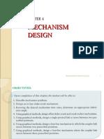 Chapter_3_MECHANISM_DESIGN