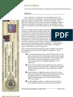 Biometrics_history