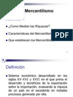 mercantilismo-fisiocracia