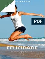 LIVRO FELIZ (1)
