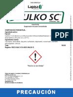 Ficha Técnica_DulkoSC