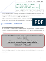 COURS-Thermochimie2