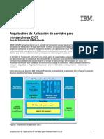 Cics Mainframe