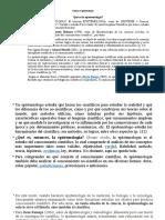 TEMA O1 CIENCIA Y EPISTEMOL,EDUCA FISI III.29-03.21