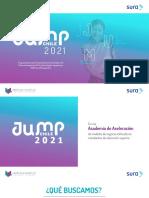 presentacion_jump_2021.pptx