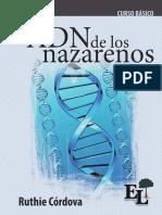 ES ADN Nazareno 0