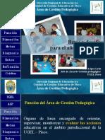 AGP PISCO