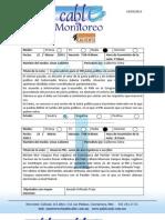 Publicable Informa 22-Marzo-11 - Completo