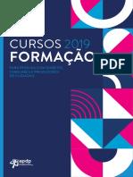 cursos-APDP-2019-não-profissionais_AF6