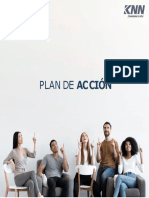 PLAN DE ACCION NUEVO PDF