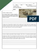 2020319_9468_Atividade+de+Revis%c3%a3o+de+Hist%c3%b3ria-+Lucius-+formato+pdf-1