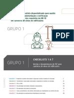 CBIC_Manual_SST_2021_AnexoA_Grupo_01