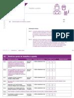 CBIC_Manual_SST_2021_AnexoA_Grupo_02_N