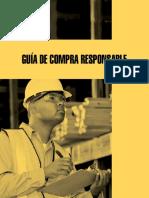 Guia de Compra Responsavel 2015 Esp-1