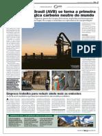 AVB Carbono zero PDF-02.02-1