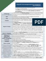 Dispositif_d_enseignement__pre__cisions_STRUCTURATION_DIDACTIQUE