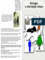 folder-morcegos_arborizacao_urbana