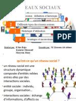 Réseaux-sociaux11