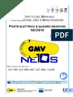 PE-MI-01-10991499IT