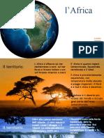 Africa (2)