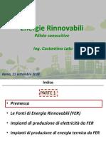 FIRE-Pillole-Rinnovabili-Webinar-21-09-18-Lato-versione-finale