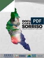 DRC Sorriso - ANOS FINAIS