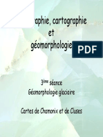 Géomorphologie Cours 04
