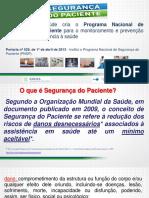 seguranca-do-paciente-parte-i-videoaula-29