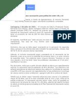 20210702 B PMU Cartagena