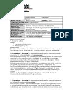 Microbiologia A 2b 82021