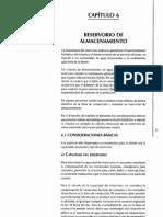 agua_potable7 (reservorio rectangular PCA)