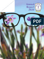 Ombudsman Annual Report 2020 (Compressed)