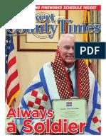 2021-07-01 Calvert County Times