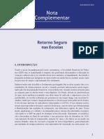 22896d-NC_-_Retorno_Seguro_nas_Escolas(1)