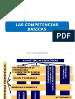 Presentacion_CCBB