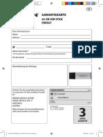 50057581_MD 87964_warranty card_ AT