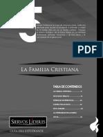 01.05-familia-cristiana-estudiante