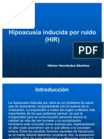 presentacion-hir