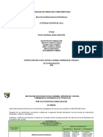 GESTIÓN DE AULA PRÁCTICA PEDAGÓGICA INVESTIGATIVA 2020 (1)