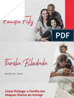 EDMC_Família Feliz_tema 04_Tempo